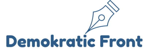 Demokratic Front